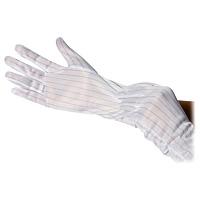 Перчатки и напальчники