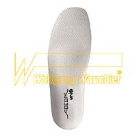 Модель 352520 - Active Comfort (UNI6) для защитной обуви