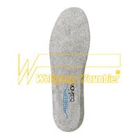 Модель 3551 - Comfort для рабочей обуви