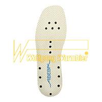 Модель 3567-3569 (белый) - 3568-3570 (черный)