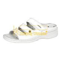Модель 36902-36912 REFLEXOR - OB - сандалии женские