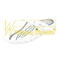 Модель 37310-37312-37313-37315 DYNAMIC - OB
