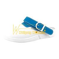 Рабочая обувь ABEBA®