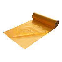 Упаковочная плёнка IDP-STAT®