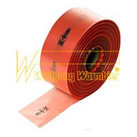 Упаковочная плёнка PERMASTAT® с штампом ESD