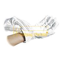 ESD перчатки из полиэстера