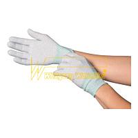 ESD перчатки с манжетами