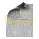 Warmbier 1250.47002.L. Коврик ECOSTAT® DUO-2.0 PVC напольный 1500x2000x2 мм