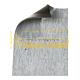 Warmbier 1250.47002.S. Коврик ECOSTAT® DUO-2.0 PVC напольный 1500x1200x2 мм