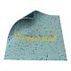 Warmbier 1250.7004.R. Коврик ECOSTAT® PR-2.0 ПВХ МИНИМАЛЬНО 18м2