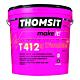 Warmbier 1280.T412. Клей Thomsit T412