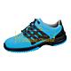 Warmbier 2590.31762.37. Кроссовки ABEBA 31762, женские/мужские (цвет: синий, размер: 37)