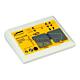 Warmbier 7100.PGT120.COM. Тестер персонального заземления