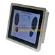 Warmbier 7100.PGT120.COM.TC18. Монитор сенсорный