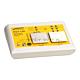 Warmbier 7100.PGT120. Тестер PGT120 персонального заземления