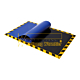 Warmbier 8160.2645.ZB. Основание для липких ковриков 8160.2645.B / 8160.2645.W